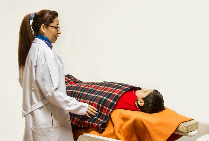http://cdgmedicos.com/wp-content/uploads/2016/11/tratamiento2_cdg.jpg